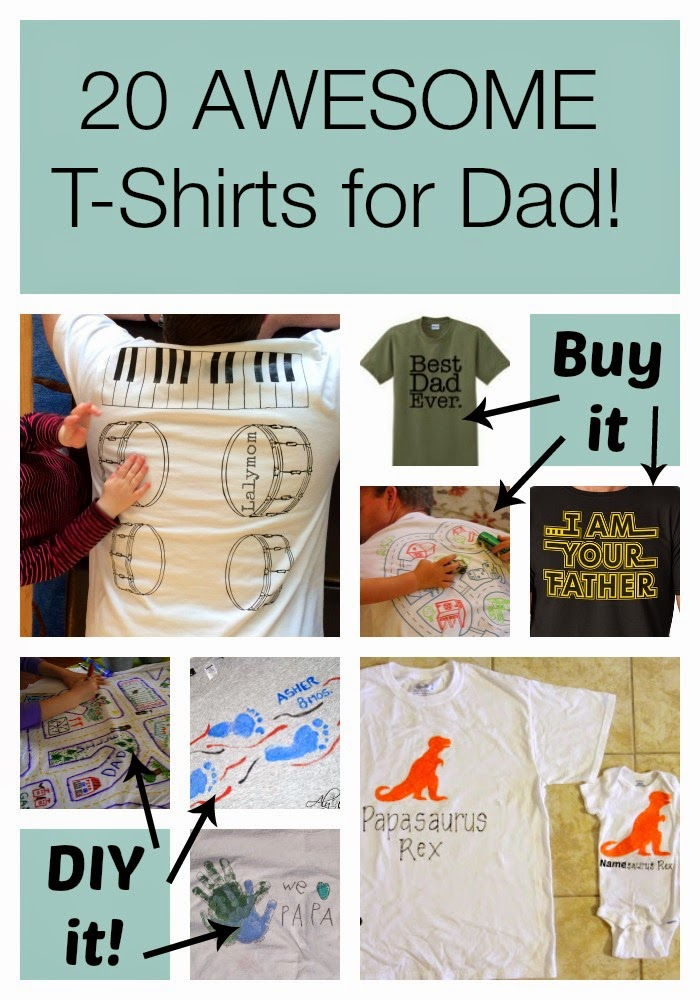 gifts for dad ideas eskayalitim