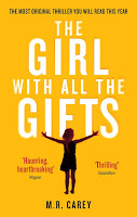 http://nothingbutn9erz.blogspot.co.at/2016/09/girl-with-all-gifts-carey-rezension.html