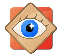 Download FastStone Image Viewer 6.2 Offline Installer