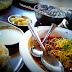 Breakfast Outing- Sadhana Misal, Nasik