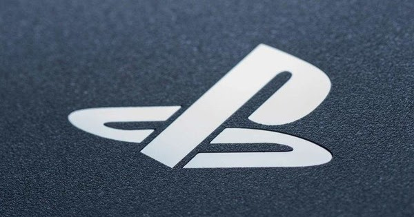 Sony To Open PS5 New Controller Pre-order Synchronously In March 2020
