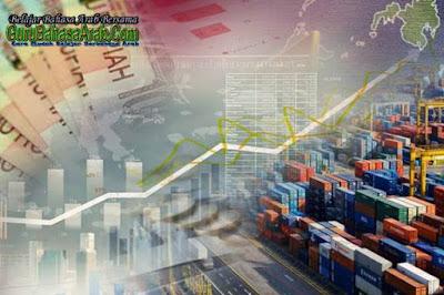 Kosakata Bahasa Arab Yang Berhubungan Dengan Perdagangan