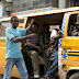 Bus conductors in Lagos will wear uniforms from today