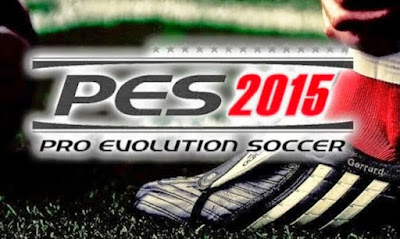 PES 2015 for android android