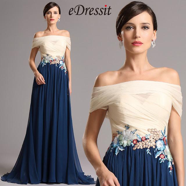 343319b0fe7 Ou acheter robe cocktail a paris – Robes de soirée élégantes ...