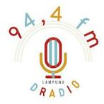 PT. RADIO SUATA INDAH