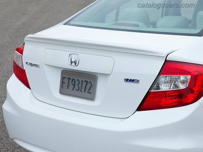 صور سيارة هوندا سيفيك HF 2015 - اجمل خلفيات صور عربية هوندا سيفيك HF 2015 - Honda Civic HF Photos Honda-Civic-HF-2012-08.jpg