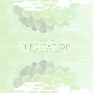 Royalty free background music for your guided meditation