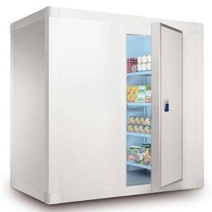 celle frigo