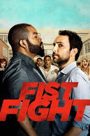 Download Fist Fight (2017) Bluray Subtitle Indonesia
