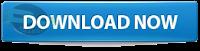 https://dl-a-85.fanburst.com/?f=1cb2be3b-19ee-4a55-b462-31f33046ac07.mp3&m=mp3&df=vbon-niwewe.mp3&e=1544646758&s=a5c5597d9c19966904f5eccae327f4130505d090&of=audio