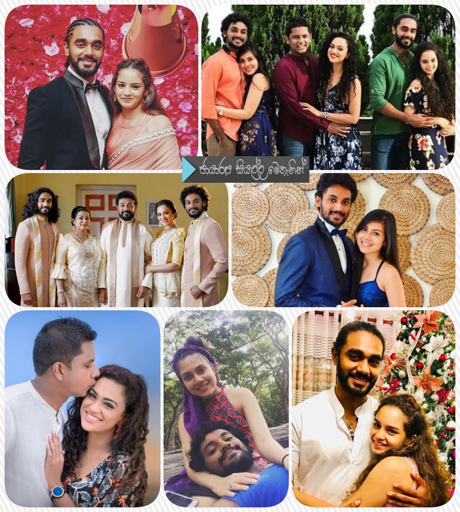 https://gallery.gossiplankanews.com/wedding/jackson-anthony-daughter-sons-wedding.html