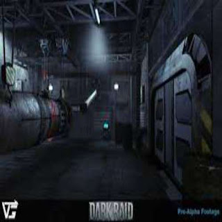 Download Dark Raid Game For Torrent