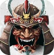 Game Kung Fu Ninja Download