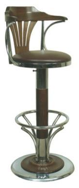 ankara,bar sandalye,bar tabure,krom sandalye,metal sandalye,metal tabure,krom tabure,