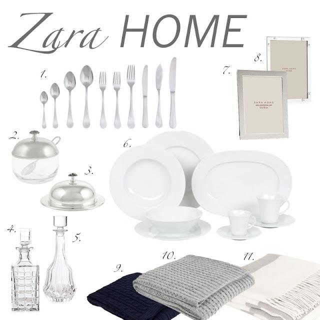 shop zara home online today by enterloop lucky community. Black Bedroom Furniture Sets. Home Design Ideas