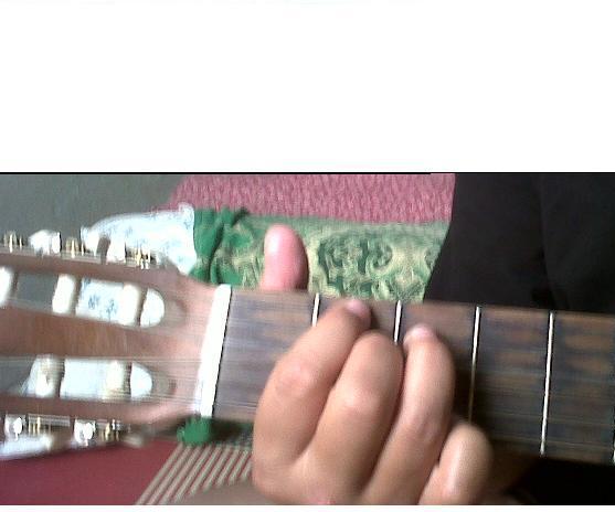 Gitar Kidal Kunci Kunci Dasar Belajar Gitar Kidal