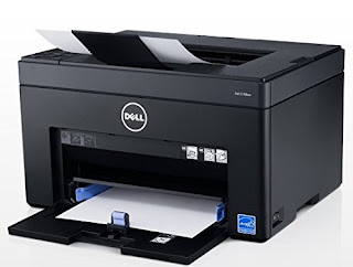 Dell Color Laser Printer | C1760nw Driver - Firmware Download For Windows and Mac OS