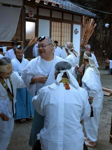 Fukugonji Akiba Grand Festival