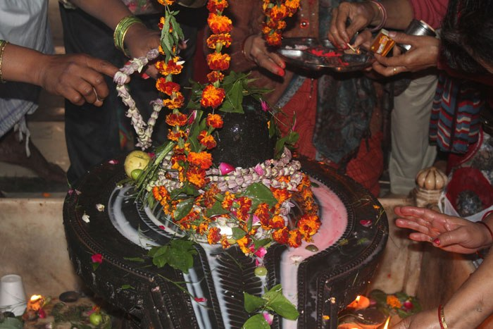 Festivals of India: Mahashivratri 2017: How to perform the