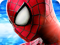 The Amazing Spider-Man 2 v1.2.5i Mod Apk (Unlimited Gold+Money)