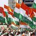 LIVE Assembly Election 2018: ज्यादातर सीटों पर कांग्रेस की हो रही है जीत