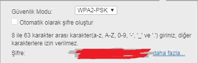Türk Telekom Modem Arayüzüne Nasıl Girilir? 1