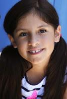 Lorel Medina