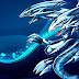 Yu-Gi-Oh: Cách sắp xếp bộ bài Evilswarm Deck