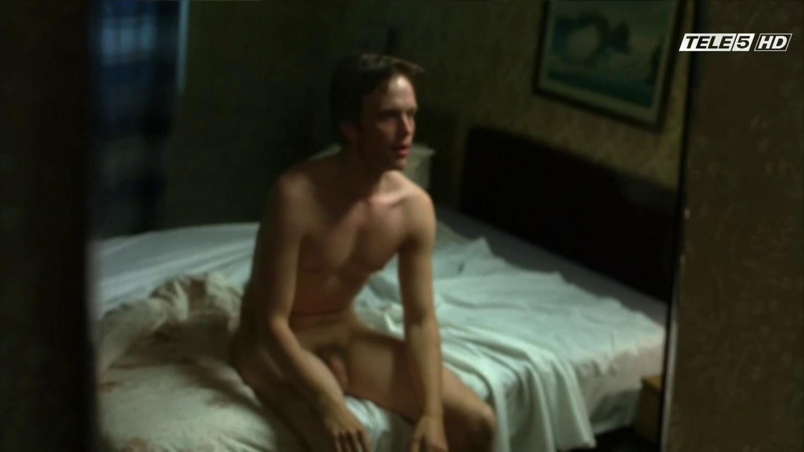 Best creampie sex video