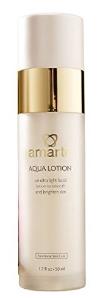 Amarte Aqua Lotion Reviewer 2017