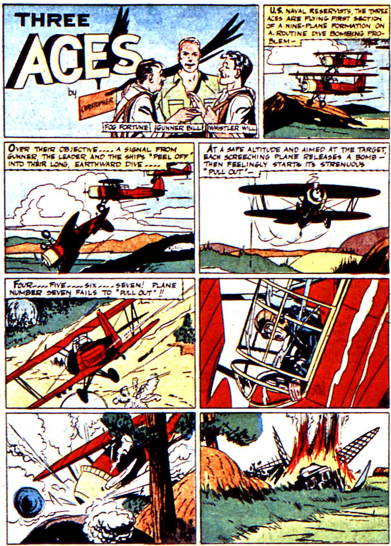 Action Comics (1938) 19 Page 47
