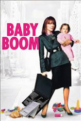 Baby tu vales mucho (1987) Descargar y ver Online Gratis