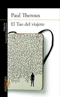 https://www.amazon.es/El-tao-del-viajero-LITERATURAS/dp/8420402710