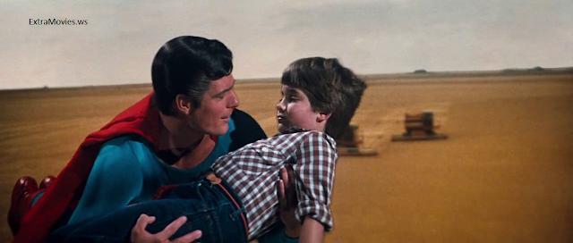 Superman 3 (1983) full movie download in hindi hd free