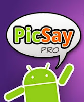 Download PicSay Pro v1.8.0.1 APK Terbaru