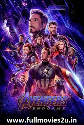 avengers endgame download in hindi,avengers endgame full movie download in hindi,avengers endgame movie download in hindi,avengers endgame hindi dubbed download,how to download avengers endgame in hindi,avenger endgame new trailer download in hindi,avengers 4 endgame full movie download in hindi,avengers endgame download in hindi filmywap,avengers endgame download in hindi tamilrockers,avengers endgame full movie download in hindi 720p,avengers endgame full movie download in hindi 720p filmywap,