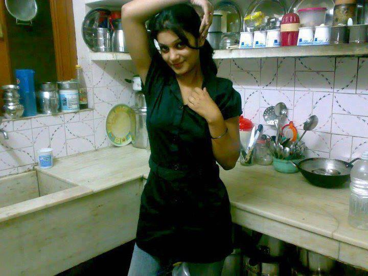 Bangla sex step mother | Sex photos)