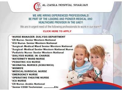 http://www.world4nurses.com/2016/12/nurses-job-vacancy-in-al-zahra-private.html