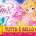 Winx Club Serie 7 - Tutto è bello com'è / Mon ami my friend