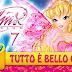 Winx Club Serie 7 - Tutto è bello com'è / Mon ami my friend