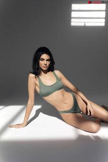Kendall Sisters in Bikini .xyz Exclusive Pics 002