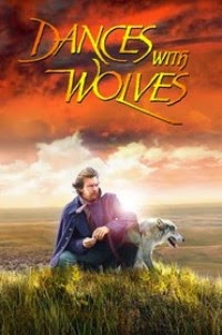 Watch Dances with Wolves Online Free in HD