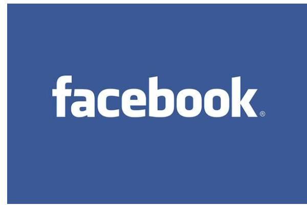 "606ee9c44 شهد فيسبوك خلال السنوات الماضية تعديلات فى كل شىء تقريبا ، ماعدا شىء واحد  وهو ""لونه الأزرق"" الذى لم يمسه أى تعديل منذ إطلاق الموقع عام 2004 وحتى الآن  ."