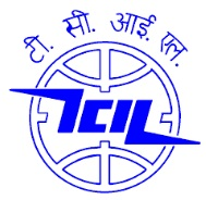TCIL Recruitment 2017 05 Junior Engineer (JE) Posts