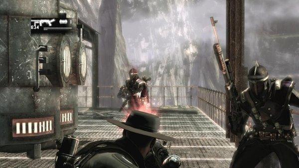 Damnation-pc-game-download-free-full-version