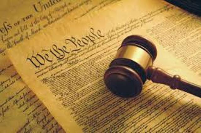 Fungsi Kepastian Hukum