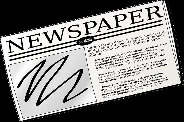 State of Print Media in Rolpa ~ Ranjan Koirala