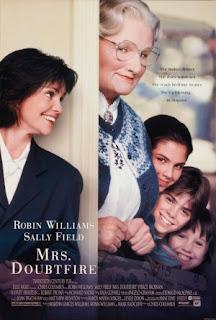 poster-mrs-doubtfire