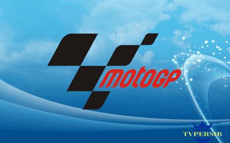 Live Streaming MotoGp Nonton Gratis di Trans 7 Online